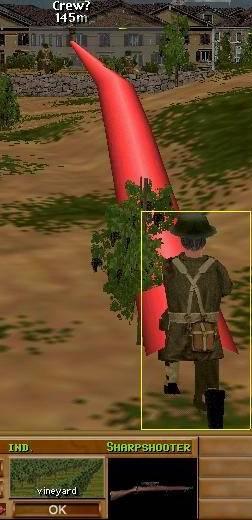 sniper shot 1