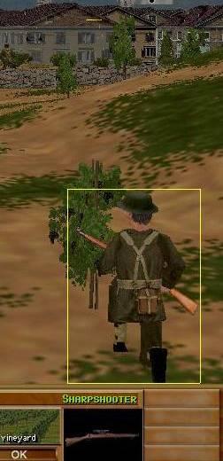 sniper shot 2